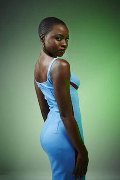 danai gurira youtubedanai gurira walking dead, danai gurira wikipedia, danai gurira youtube, danai gurira fitness, danai gurira wiki, danai gurira and husband, danai gurira instagram, danai gurira imdb, danai gurira and andrew lincoln, danai gurira height, danai gurira natal chart