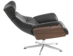 sillón relax air pilma