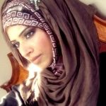 hijab caps for girls images (19)