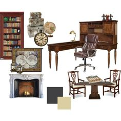 1000 Images About Pastor On Pinterest Office Furniture Home Office And Offices
