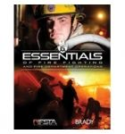 Read Book: Essentials of Fire Fighting and Fire Department Operations Edition) - Reading Free eBook / PDF / Book Free Pdf Books, Free Ebooks, Thomas Harding, Books To Read, My Books, John Spencer, What To Read, Fire Department