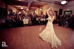 McMenamin's Edgefield Wedding Photography – Morgan + David | Alyson Levy Photography