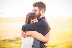 Samuel Dixon Photography - Virginia Photographers - Engagement photo session