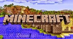 Free Giveaway - getscode.space Pc Minecraft, Minecraft Memes, Microsoft, Mine Craft Pc, Design Alien, Character Design Challenge, Common Sense Media, Addiction Help, Bible Lessons For Kids