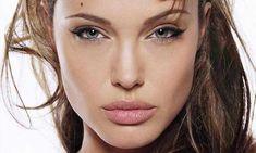 Maquillaje Para Los Ojos Se Vean Grandes.  Una de las cosas que siempre nos preocupa a nosotras las mujeres al momento de maquillarnos es cómo van a lucir los ojos. Creo que todas sabemos que unos ojos grandes son mucho más atractivos y si posees ... Ver más aquí: https://maquillajedefantasia.com/maquillaje-para-los-ojos-se-vean-grandes/
