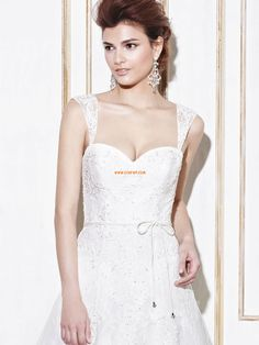 Browse our range of contemporary wedding day dresses and find your dream  gown. Jednoduché Svatební šaty 96a3540a11