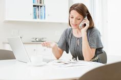 1 hour installment loans are the best way for you to get easy and suitable financial backing at affordable rates.
