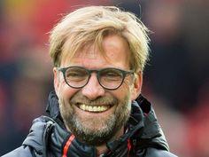 Liverpool boss Jurgen Klopp defends Wayne Rooney's late-night drinking