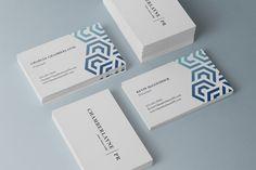Brand Design // #branding #logo #alfacharlie #design #businesscards #corporate