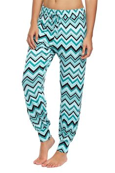 Studio Pant   Cotton On   Want it so bad