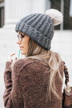 StyledAvenue.com // @Meg_Legs
