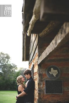 old settlers park engagement photography - round rock, tx - photojennette photography