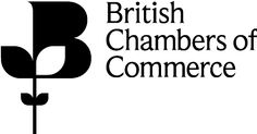 British Chambers of Commerce - Exporting is Good for Britain: Market Barriers Flood Mitigation, Solar Panel Companies, University Of Wales, Floating Architecture, Flood Risk, Spring School, Data Sheets, Chamber Of Commerce, Built Environment