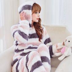 Unbranded Regular Size Clothing for Women Maternity Pajama Set, Maternity Sleepwear, Girls Pajamas, Pajamas Women, Winter Night Suit, Newly Pregnant, Nursing Clothes, Lounge Wear, Tulum