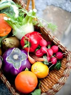 Fibromyalgia: Foods That Help, Foods That Hurt - Fibromyalgia Center - Everyday Health