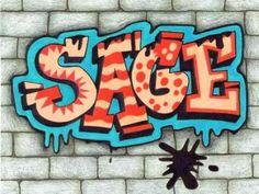 graffiti by kidz, Community Wall Project Graffiti Diplomacy- SHARE YOUR GRAFFITI DRAWINGS WITH THE WORLD!