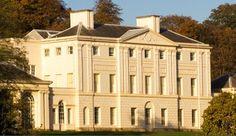 Kenwood House - stálá expozice obrazů - Rembrandt, Botticelli,.    Zajímavé informace o muzeích v Londýně najdete zde: http://info.radynacestu.cz/muzea-v-londyne/