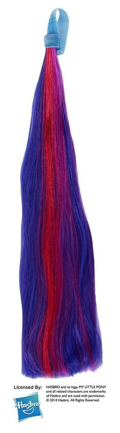 MLP My Little Pony Twilight SPARKLE Long Tail Child Adult Costume USA LICENSED #MyLittlePony #Sparkle