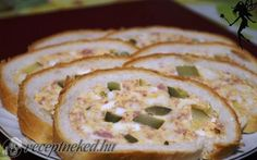A legjobb kipróbált receptek egy helyen! Már mobilról is! Dji Osmo, Hungarian Recipes, My Recipes, Pie, Make It Yourself, Desserts, Food, Food And Drinks, Torte