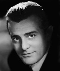 Tauno Palo The greatest Finnish movie star ever Crazy People, Real People, Strange People, Classical Music Composers, Stars Then And Now, Actor Model, Male Face, Old Movies, Movie Stars