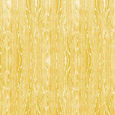 Shop Joel Dewberry Woodgrain Vintage Yellow Fabric at onlinefabricstore.net for $9.5/ Yard. Best Price & Service.