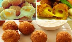 1000+ images about resep makanan on Pinterest | Posts, Recipe and KFC