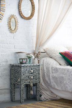 · rapsodia home · Boho Chic, Bohemian Decor, Modern Decor, Rustic Decor, Modern Boho, Bath And Beyond Coupon, Moroccan Decor, Home Decor Bedroom, Home Collections