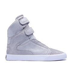 SUPRA Footwear™ | Official Store | Mobile