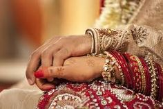 Love Marriage Problems Solutions Specialist everyone wants to get the love and faithful with a loved one. Some of the misunderstandings and problems will create a vacuum or cut the link between your loved one and also spoil the wonderful relationship.