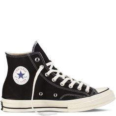 http://www.converse.com/regular/converse-all-star-chuck-%2770/MP_3345.html?dwvar_MP__3345_size=030&dwvar_MP__3345_color=black