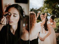 Couples and Weddings - Pinewood Weddings Late Summer Weddings, Laid Back Style, Wedding Preparation, Couple Shoot, Real Weddings, Couples, Couple