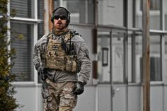 United Kingdom Special Forces - SAS/SBS #SAS #SBS #Milsim #Crye #Precision #CryePrecision #MultiCam #Glock #C8 #Oakley #Aimpoint #Magpul #Surefire #PCU #Sordins #Urban #Military #Army