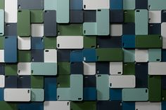 11+ Color Case for iPhone 5