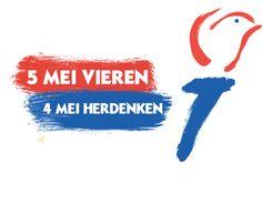 Bevrijdingsdag, wat houdt het eigenlijk in? Holland, Dutch, Tips, Bullet Journal, Lifestyle, The Nederlands, Dutch Language, Advice, The Netherlands