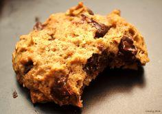 Vegan Cookies!
