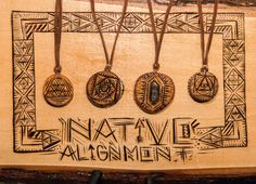 these will be available soon!   https://nativealignment.bigcartel.com/admin