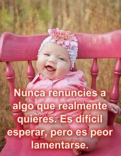 Mejores 37 Imagenes De Frases En Pinterest Pretty Quotes Spanish
