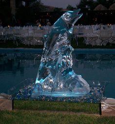 Ice Gallery.biz - Google+