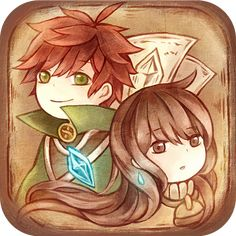 Lanota v1.0.1 Mod Apk is a novel and refreshing blend of rhythm game role-playing game and picture book for every curious mind presented to you by indie game developers from Taiwan.  The world is being gradually etched by a disaster that deprive every color and sound. Join the adventure of the hero and heroine in Lanota explore a fog-covered map and recover the world by delicate tuning at the location of each stage read a picture book that illustrates things happened on the journey and…