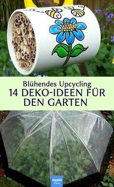 Bloom, Plant Food, Natural Garden, Garden, Hydrangea Care, Garden Decor, Growing Gardens, Outdoor Gardens, Plant Life