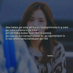 Jokes Quotes, Me Quotes, Qoutes, Swag Words, Dear Haters, Path Quotes, Quotes Indonesia, Daily Quotes, Captions