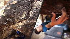 http://www.mindhoot.com/entertainment/extreme-rock-climbing-mexico-need-see-lengths-go/