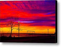 "New artwork for sale! - ""Phenomenal Skies "" - http://fineartamerica.com/featured/phenomenal-skies-kathy-liebrum-bailey.html… @fineartamerica"