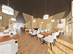 bellevue college interior design Interior Design Idea Pinterest