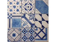 Di Lorenzo Tiles Sydney & Newcastle - Wall Tiles, Floor Tiles, Bathroom Tiles, Porcelain Tiles, Italian Tiles, Morrocan Tiles, Timber Tiles and Glass Mosaics. Redfern, Bella Vista, Newcastle & Willoughby Tile Shop.