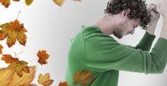 Ημικρανία το φθινόπωρο: Δείτε πού οφείλεται - http://biologikaorganikaproionta.com/health/196235/