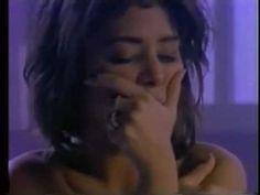 Alejandra Guzman - Hacer el amor con otro!!