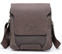 Find More Crossbody Bags Information about Awen hot sell new fashion famous  brand genuine leather men 3c59f0ba55ce5