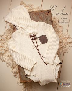 Photography Props, Work Hard, What To Wear, Ruffle Blouse, Just For You, Rompers, Cream, Feelings, Boys