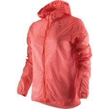 Nice jacket  #wintercoats #winterjackets